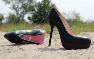 К чему снится обувь во сне: трактовка по сонникам