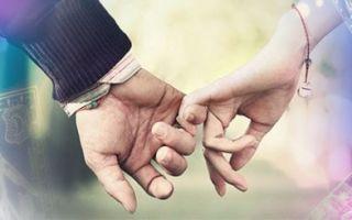Гадание Таро — «Будем ли мы вместе»