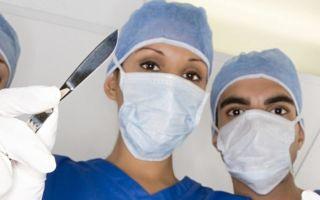 К чему снится операция во сне: толкование в сонниках