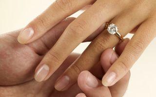 Вернуть жену в семью восстановить отношения заговор