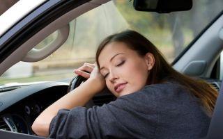 К чему снится автомобиль во сне, сонник — машина, толкование по сонникам