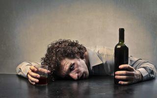 К чему снится Пьяный Мужчина 👨 во сне, сонник — пьяные люди, толкование