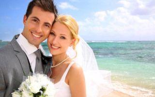 К чему снится выходить замуж во сне: значение в сонниках