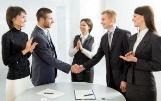 Заговор или обряд чтобы на работе все уважали
