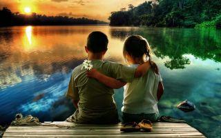 Заговор на дружбу читать