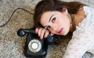 Приворот чтоб любимый звонил и писал часто