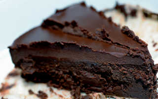 К чему снится торт во сне: значение по сонникам