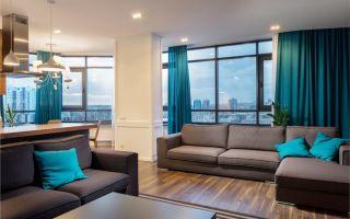 К чему снится Квартира 🏠 во сне, сонник — приснилось выбирать квартиру