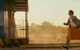 К чему снится опоздать на поезд во сне: толкование в сонниках