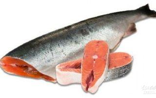 К чему снится рыба без головы