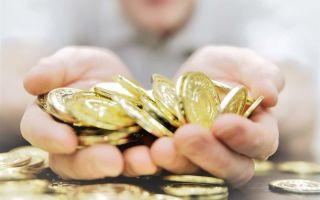 К чему снятся монеты во сне: версии популярных сонников