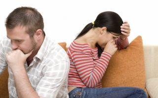 Как снять сглаз и порчу с семьи в домашних условиях