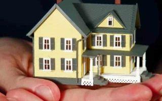 Защита дома от сглаза и порчи