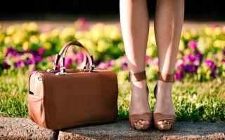 К чему снится женская сумка во сне: толкование в сонниках