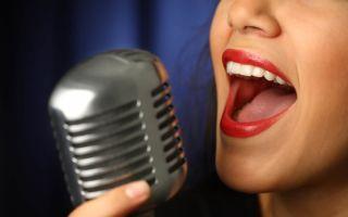 К чему снится петь во сне, сонник: значение сновидения по сонникам