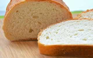 К чему снится хлеб: белый или чёрный, печь хлеб во сне