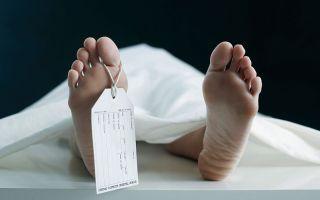 К чему снятся умершие родственники во сне