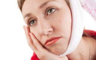 К чему снится что болит зуб