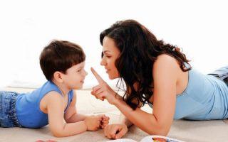 Что делать если ребенка сглазили