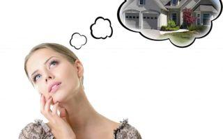 К чему снится новый дом во сне: толкование в сонниках
