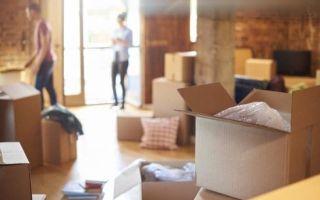 К чему снится новая квартира во сне: толкование сонников