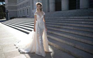 К чему снится белое платье во сне: толкование в сонниках