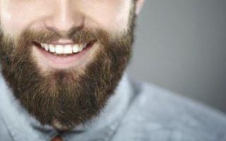 К чему снится борода во сне: значение по сонникам