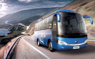 К чему снится автобус во сне: толкование по сонникам