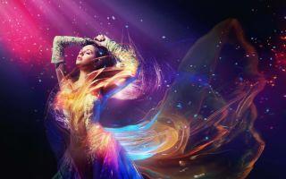К чему снится танцевать во сне: толкование по популярным сонникам