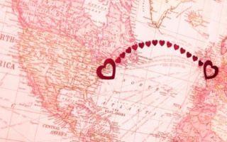 Привороты на любовь мужчины — Читать в домашних условиях на расстоянии