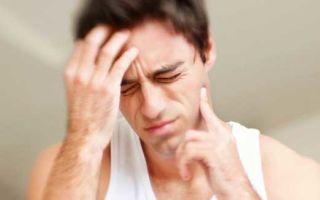 Заговор от боли зубной