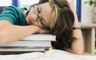 К чему снится школа во сне: разъяснение по популярным сонникам