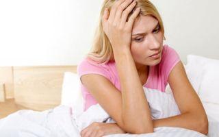 Заговоры от женских болезней читать