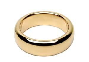 Символ брака