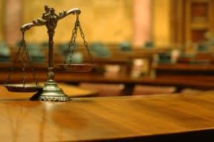 Заговор на суд секс знакомства в барнауле с номерами телефона