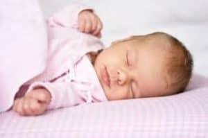 Заговор для крепкого сна ребенка thumbnail
