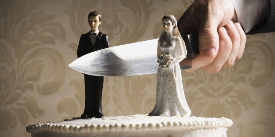 Как сделать отворот бывшему мужу от себя thumbnail
