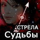 Изображение-2355333